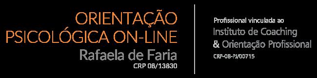 Rafaela de Faria